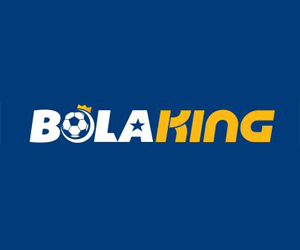 bolaking.com