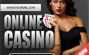 Is There Anything Better Than Online Casino