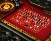 How you can Win At Roulette – A Fantastic Roulette System